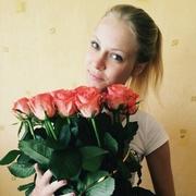Вероника, 22