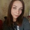 Ксения, 23, г.Слуцк