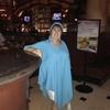Olga, 62, г.Чикаго