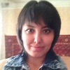 Lora, 27, г.Наманган