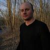 Евгений, 34, г.Ессентуки