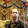 михаил, 37, г.Первомайский (Тамбовская обл.)