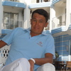 Адам, 38, г.Павлодар