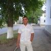 линар, 34, г.Кандры