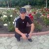 Vitalie Jizdan, 46, г.Новые Анены