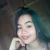 Jennica Juntilla, 18, г.Себу