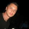 Дмитро, 30, г.Коломыя
