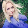 Кристи, 29, г.Керчь