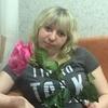 Екатерина, 31, г.Беломорск