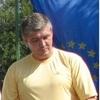 Дмитрий, 52, г.Одинцово