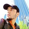 Khafiz, 29, г.Питтсбург