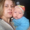 Альона, 25, г.Корсунь-Шевченковский