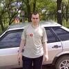 Денис, 31, г.Красный Сулин
