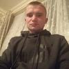 Александр Козловский, 21, г.Goole