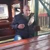 Юра Васько, 23, г.Иршава