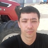 Саламат, 30, г.Нукус