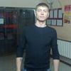 evgnij, 17, г.Щучинск