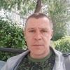 Леша, 42, г.Апатиты