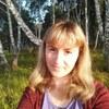 Анастасия, 21, г.Мариинск