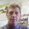 Александер, 38, г.Южный