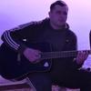 Pavel, 25, г.Демидовка