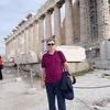andreas41, 47, г.Афины