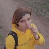 Энри, 17, г.Железногорск-Илимский