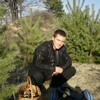 игорь, 34, г.Ясиноватая