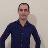 Арман, 30, г.Барнаул