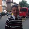 Novica, 61, г.Белград