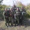 Алексей, 37, г.Благовещенск (Амурская обл.)