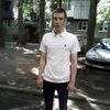 Денис, 20, г.Вологда