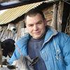 Стас, 35, г.Красноармейск (Саратовск.)