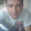 Андрей, 35, г.Балта