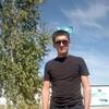 Жаныбек, 26, г.Шымкент (Чимкент)