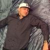 Игорь, 32, г.La Habana