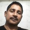 Abusayed Biplob, 21, г.Дакка