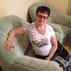 Наталья, 67, г.Мелитополь