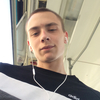 Виктор, 20, г.Коломна
