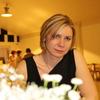 Liliana, 41, г.Дюссельдорф