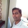 Sameer, 36, г.Пуна