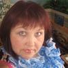 Наталья, 53, г.Шилка