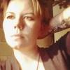 Olga, 31, г.Заполярный