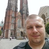 Сергей, 34, г.WrocÅ'aw-Popowice