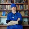 Алексей, 27, г.Климовичи