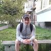 Андрій, 34, г.Червоноград