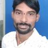 Krishna, 33, г.Хайдарабад