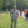 Сергей, 48, г.Сортавала
