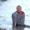 Наталья, 41, г.Окуловка