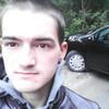 Лёха, 21, г.Вельск